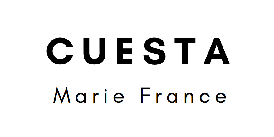 Atelier Cuesta